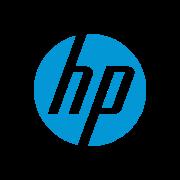 hp-logo-srbija
