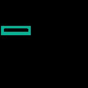 hpe-logo-srbija